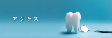 つくばホワイト歯科•矯正歯科
